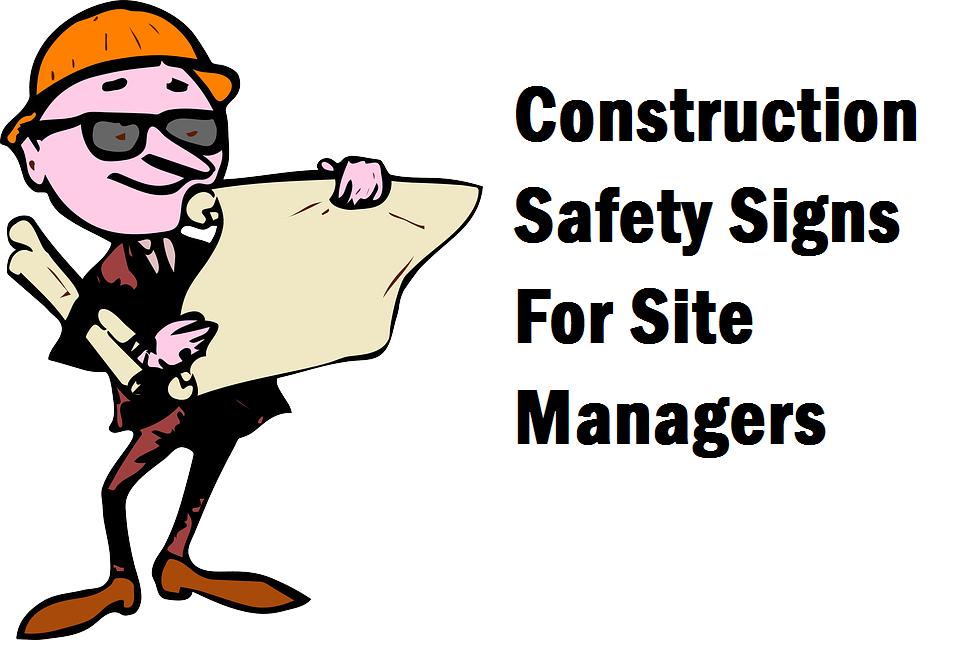 Site Management For Housing Developments