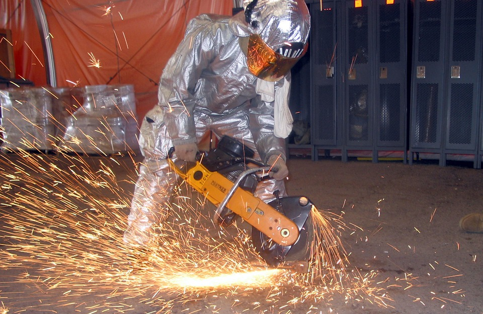 Don't Let Health and Safety Failures Ruin Your Business